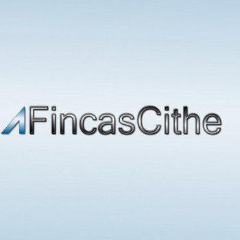 A. Fincas Cithe