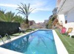 propiedad-enCastelldefelsCasa-en-Castelldefels-con-terreno-y-casita-auxiliar-1