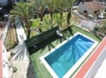 propiedad-enCastelldefelsCasa-en-Castelldefels-con-terreno-y-casita-auxiliar-15