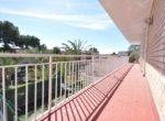 propiedad-enCastelldefelsCasa-en-Castelldefels-con-terreno-y-casita-auxiliar-20