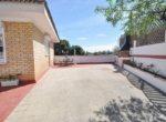 propiedad-enCastelldefelsCasa-en-Castelldefels-con-terreno-y-casita-auxiliar-26