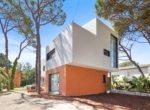 propiedad-enCastelldefelsEspectacular-casa-individual-a-2-calles-de-la-playa-en-la-pineda-de-Castelldefels-13
