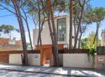 propiedad-enCastelldefelsEspectacular-casa-individual-a-2-calles-de-la-playa-en-la-pineda-de-Castelldefels-16
