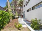 propiedad-enCastelldefelsEspectacular-casa-individual-a-2-calles-de-la-playa-en-la-pineda-de-Castelldefels-18