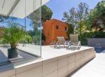 propiedad-enCastelldefelsEspectacular-casa-individual-a-2-calles-de-la-playa-en-la-pineda-de-Castelldefels-19