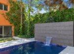 propiedad-enCastelldefelsEspectacular-casa-individual-a-2-calles-de-la-playa-en-la-pineda-de-Castelldefels-20