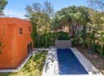 propiedad-enCastelldefelsEspectacular-casa-individual-a-2-calles-de-la-playa-en-la-pineda-de-Castelldefels-21
