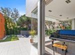 propiedad-enCastelldefelsEspectacular-casa-individual-a-2-calles-de-la-playa-en-la-pineda-de-Castelldefels-22