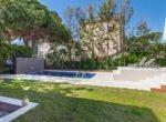 propiedad-enCastelldefelsEspectacular-casa-individual-a-2-calles-de-la-playa-en-la-pineda-de-Castelldefels-23