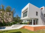 propiedad-enCastelldefelsEspectacular-casa-individual-a-2-calles-de-la-playa-en-la-pineda-de-Castelldefels-4