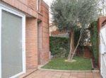 propiedad-enEsplugues-de-LlobregatBonita-Casa-en-Esplugues-de-Llobregat-33
