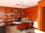propiedad-enEsplugues-de-LlobregatBonita-Casa-en-Esplugues-de-Llobregat-36
