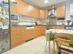 propiedad-enGavàCon-4-habitaciones-y-seminuevo-2