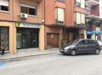 propiedad-enSant-Vicenç-dels-HortsLocal-muy-buena-oportunidad-ideal-para-venta-al-público-2