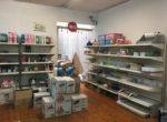 propiedad-enSant-Vicenç-dels-HortsLocal-muy-buena-oportunidad-ideal-para-venta-al-público-5