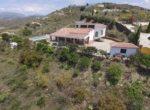propiedad-enViñuelaCasa-con-gran-terreno-a-4-minutos-del-lago-de-Viñuela-23