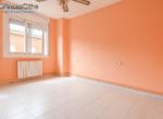 Casa esquinera panes 387.000€-18