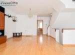 Casa esquinera panes 387.000€-23