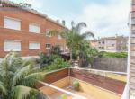 Casa esquinera panes 387.000€-25