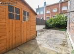 Casa esquinera panes 387.000€-6