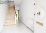 Casa esquinera panes 387.000€-8