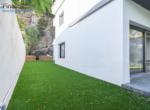 Casa Calle Garrofers Castelldefels (6 de 25)