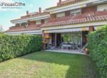 Premia 1 Casa 10 1.550.000€ (1 de 31)