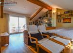 Premia 1 Casa 10 1.550.000€ (27 de 31)