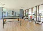 Piso duplex 650.000€-101