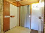 Piso duplex 650.000€-17