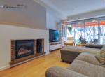 Piso Gava Mar con vistas 750.000€-14