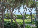 Piso Gava Mar con vistas 750.000€-18