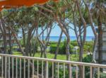 Piso Gava Mar con vistas 750.000€-19